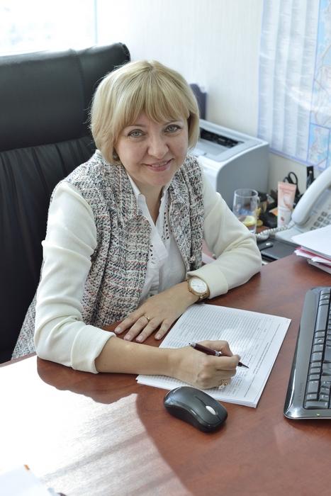 Гринфлайт Челябинск 3