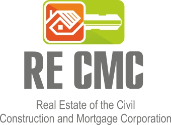 Real Estate of the Civil Construction and Mortgage Corporation